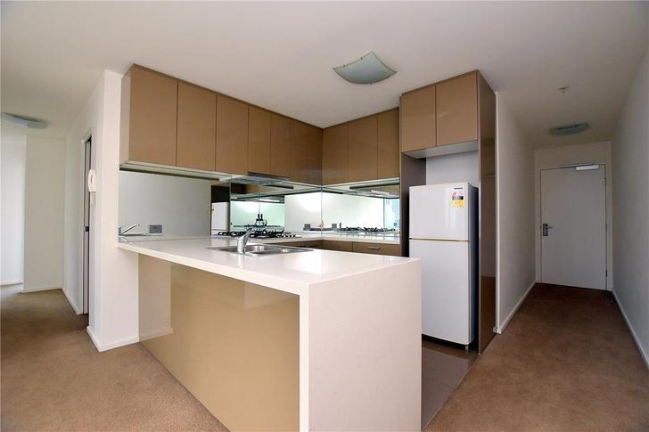 1100/241 City Road, Southbank 3006, VIC Apartment Photo