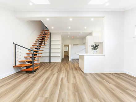 House - 59 Warners Avenue, ...