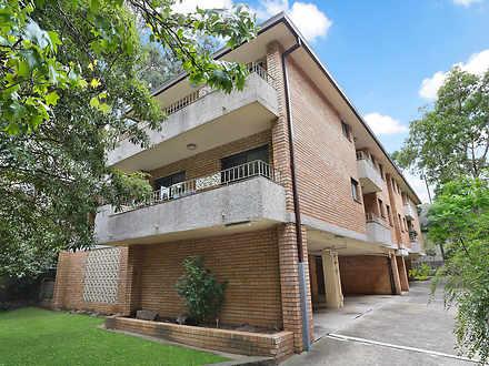 Apartment - 4/2 Galloway St...