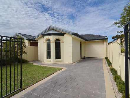 House - 51A Princes Road, G...