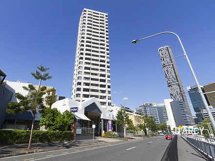 Studio - Brisbane 4000, QLD