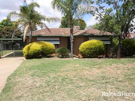 7 Merinda Crescent, Kooringal 2650, NSW House Photo