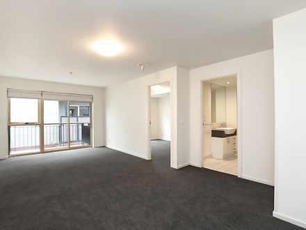 Apartment - 307/2-9 Finlay ...