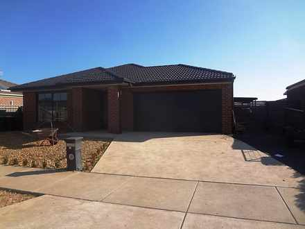 House - 41 Norman Street, W...