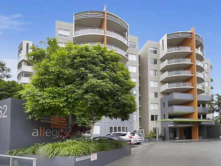 Apartment - 106/62 Cordelia...