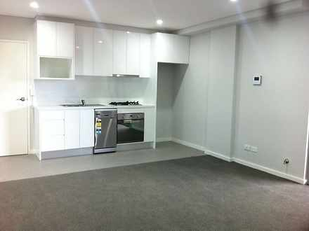 Apartment - 14/793-799 New ...