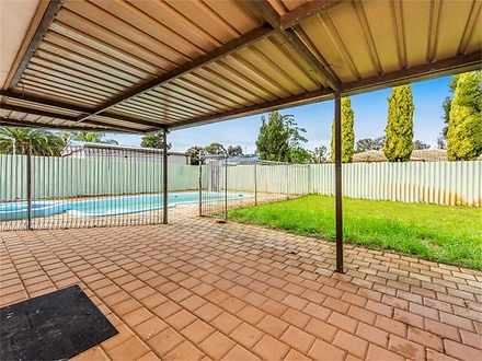 House - 64 Gibson Way, Beec...