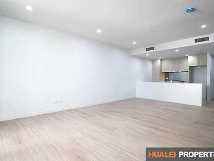 Apartment - 102/19 Epping R...