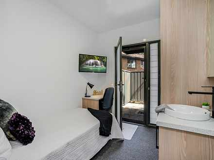 ROOM 307, 6 Highfield Street, Mayfield 2304, NSW House Photo