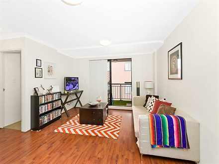 Apartment - 41/1-35 Pine St...