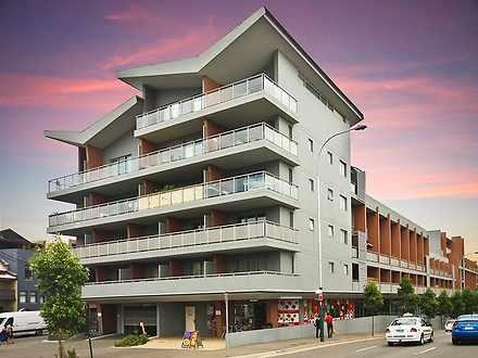 Apartment - 72/21 Regent St...