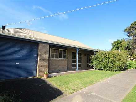 House - 112 Woodend Road, W...