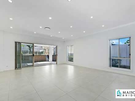 22 Supply Street, Dundas Valley 2117, NSW Duplex_semi Photo