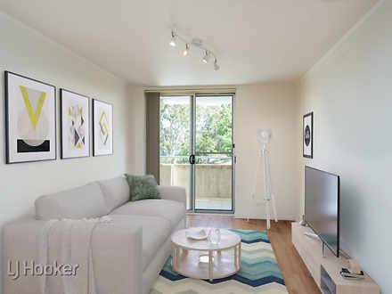 Apartment - 29/50 Kirkham H...