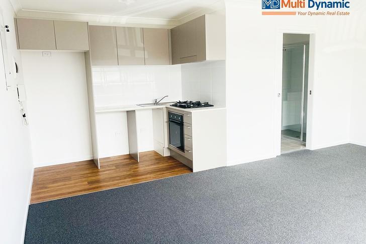 145A Ardennes Avenue, Edmondson Park 2174, NSW Studio Photo