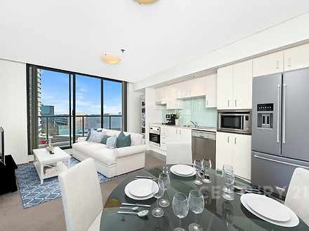 1106/1 Adelaide Street, Bondi Junction 2022, NSW Apartment Photo