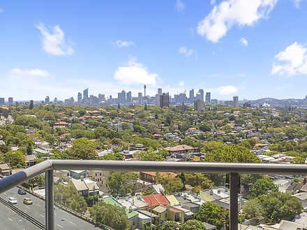 Apartment - 1107/1 Adelaide...