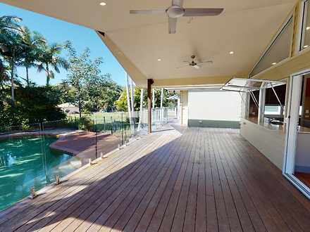House - Doonan 4562, QLD