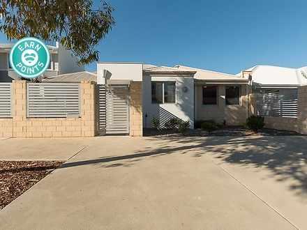 House - 3 Darius Drive, Kwi...