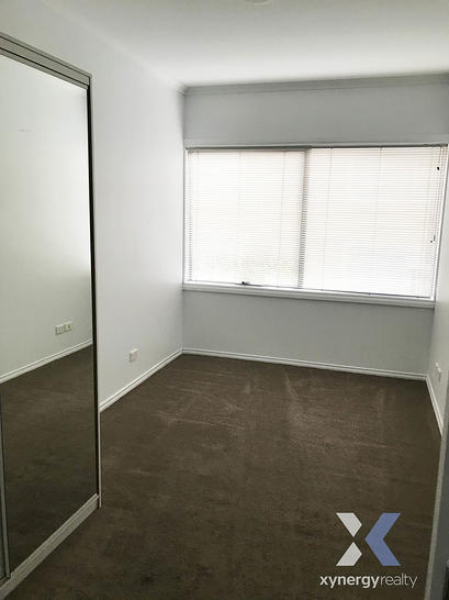 16/194 Alma Road, St Kilda East 3183, VIC Apartment Photo