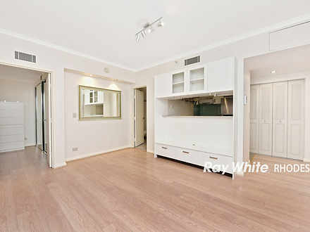 Apartment - 302/2B Help Str...