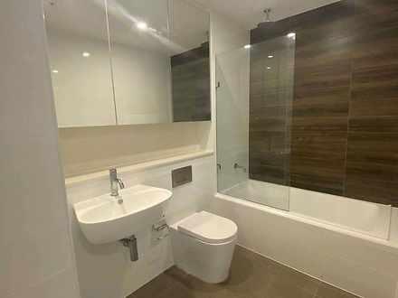 Apartment - 12 Paul Street,...
