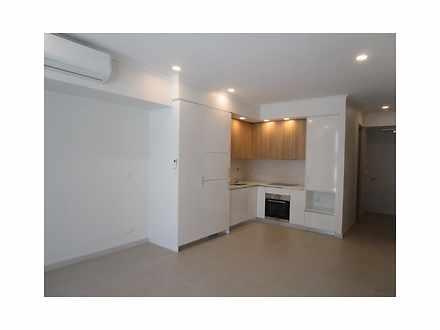 House - 26/24 Flinders Lane...