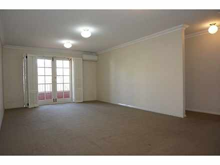 Apartment - 2/1 Shenton Str...