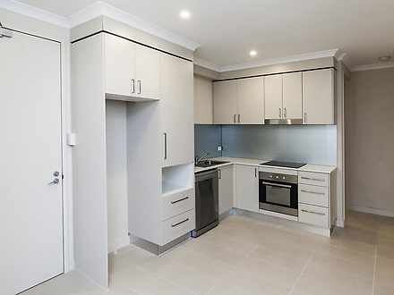 Apartment - 4/389 Bagot Roa...