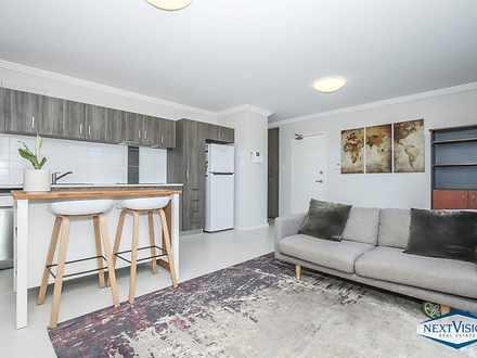 Apartment - 1/33 Plantagene...