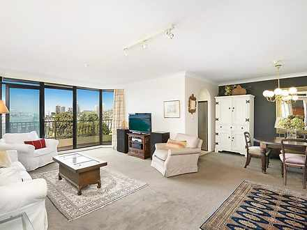 Apartment - 9B/153 Bayswate...