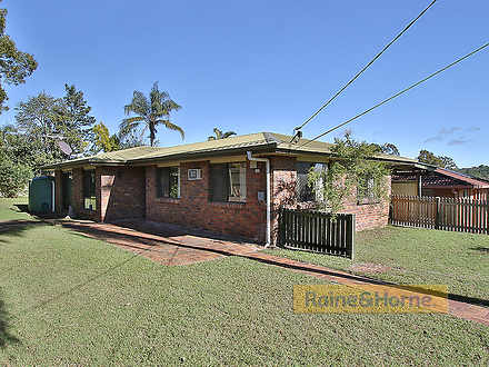 7 Forrest Crescent, Redbank Plains 4301, QLD House Photo