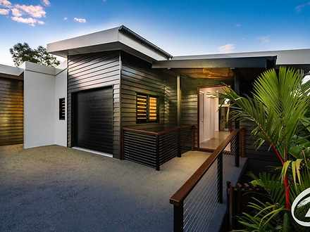 House - 6B Diamond Close, S...