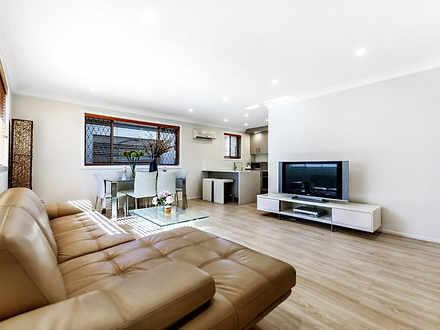 Apartment - 14 Chant Street...