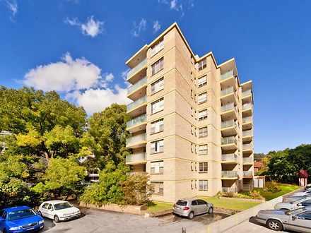 Apartment - 12/43-45 Johnso...
