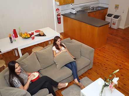 15 Forsyth Street, Kingsford 2032, NSW House Photo
