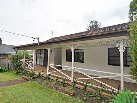 House - 80 Sutherland Road,...