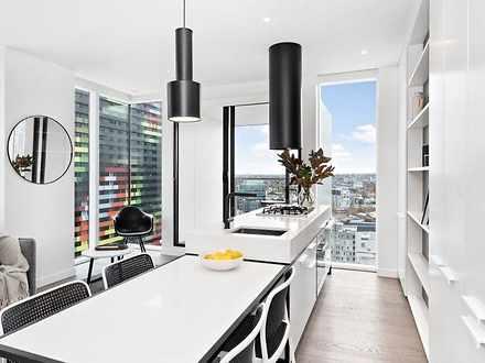 Apartment - 1503/518 Swanst...