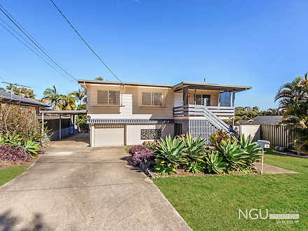 24 Mckenzie Street, Bundamba 4304, QLD House Photo