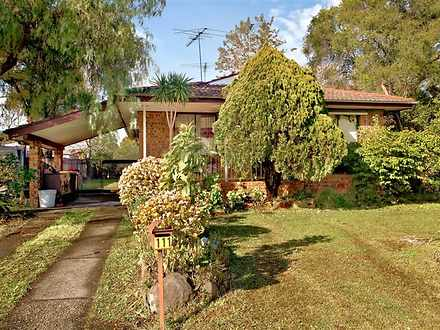 111 Knox Road, Doonside 2767, NSW House Photo