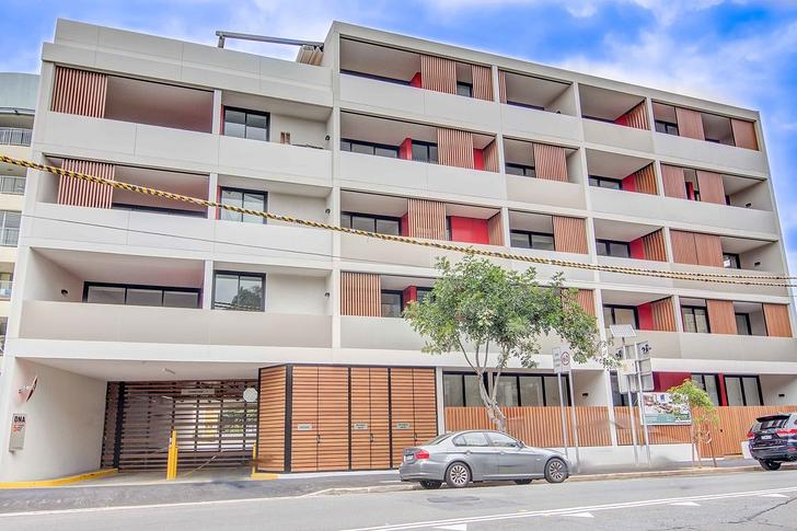125/5-11 Pyrmont Bridge Road, Camperdown 2050, NSW Apartment Photo