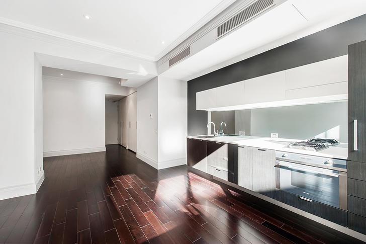 Apartment - 406/9-15 Bayswa...