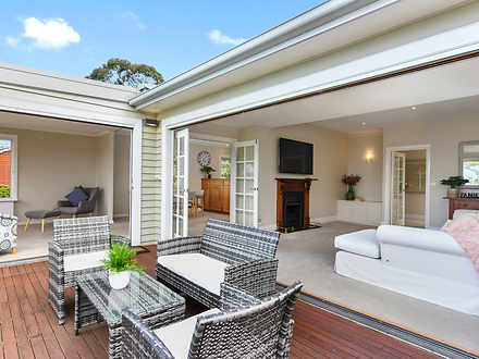 House - 898 Sandy Bay Road,...