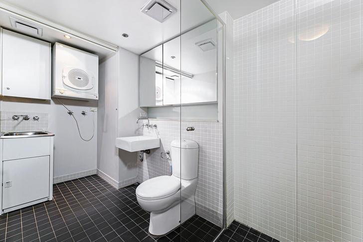 C108/2 Mandible Street, Alexandria 2015, NSW Apartment Photo