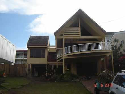 House - 16A Victoria Terrac...