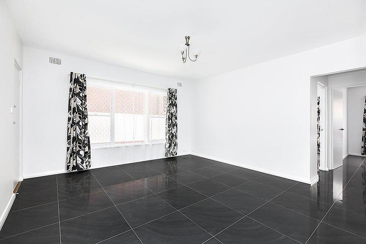 1/36 Russell Street, Strathfield 2135, NSW Apartment Photo