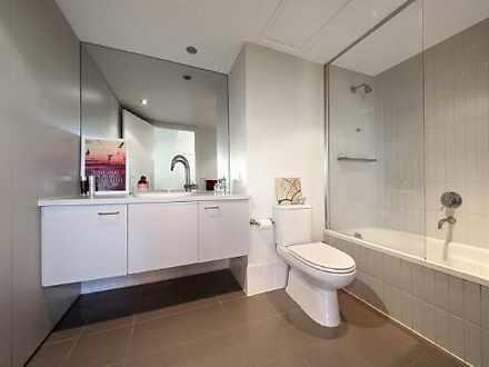 Apartment - 206/220 Commerc...