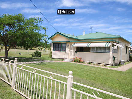 68 Rose Street, Inverell 2360, NSW House Photo