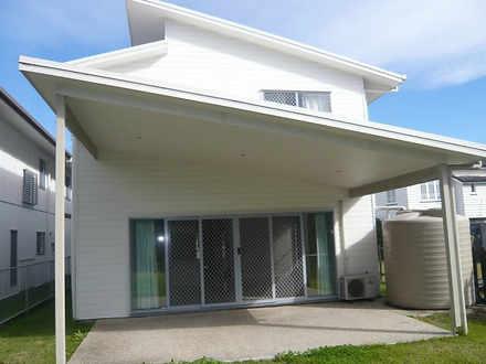 House - 105 Glenholm Street...