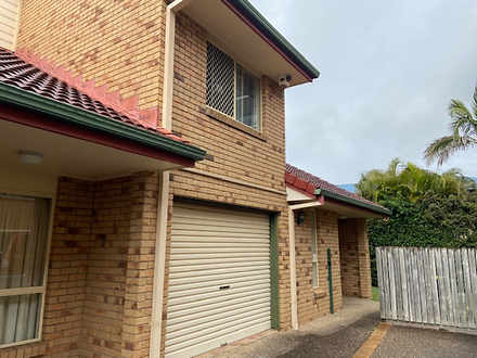 3/58 Wallace Street, Chermside 4032, QLD Townhouse Photo